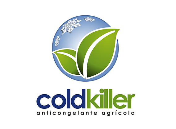5-Coldkiller