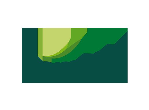 8-seminis
