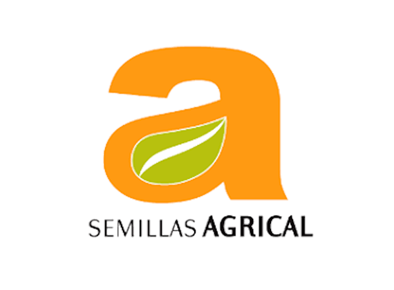 9-Semillas agrical