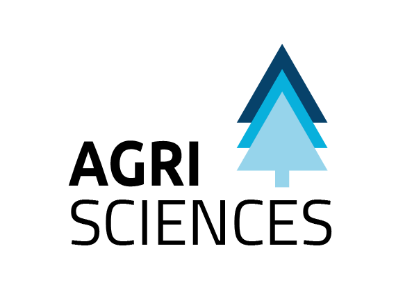 3-agricience-min