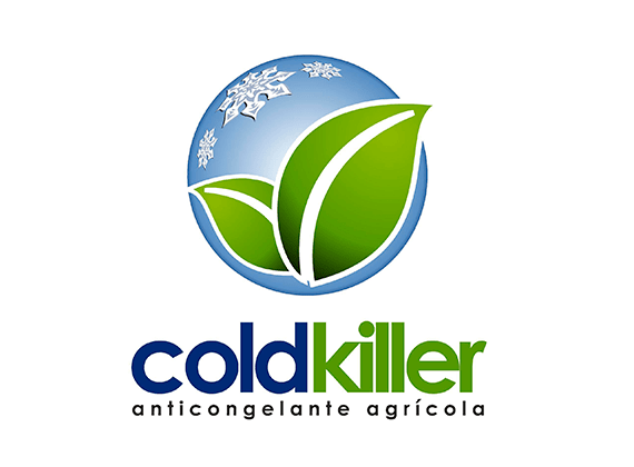 5-Coldkiller-min