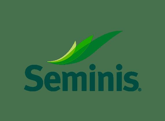 8-seminis-min