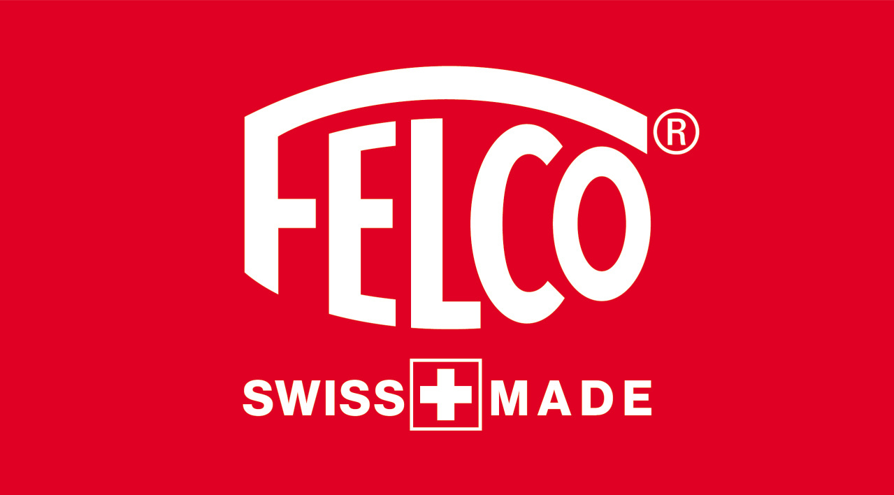 FELCO-SWISS-MADE-logo-CMYK