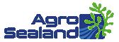 logo-agrosealand-oficial-small